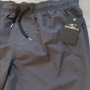 NWT O'NEILL Mens Shorts